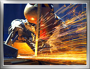 Welding Opportunities